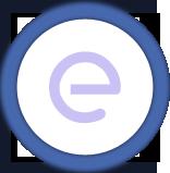 Das eProjekt - Mike Holey Internetdienstleistungen